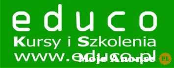 Educo Szkoła Języków Obcych Pułtusk
