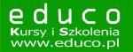 Educo Nauka Języków Obcych Łomża