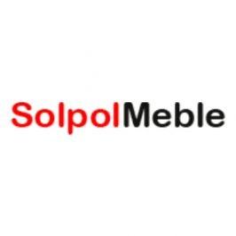 Sklep Meblowy - Solpol-Meble
