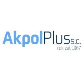 Producent koszy ulicznych - Akpol-kosze