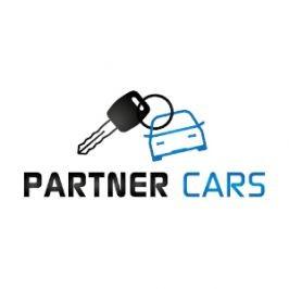 Wypożyczalnia samochodów  - Partner Cars