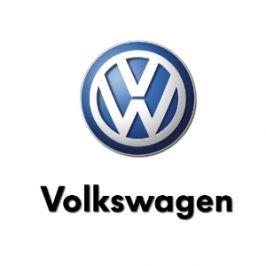 Oryginalne akcesoria Volkswagen  – VW-ASO