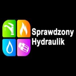 Centralne Ogrzewanie - Sprawdzony Hydraulik