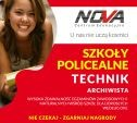 Szkoła policealna Lublin TECHNIK ARCHIWISTA