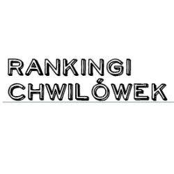 Weebl rankingi finansowe