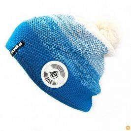 Czapki bluetooth ze słuchawkami Earebel