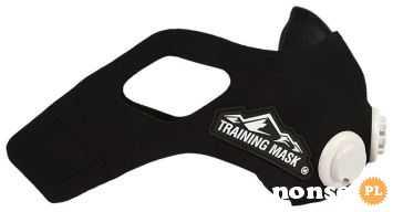 Maska treningowa Training Mask