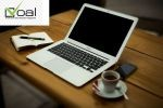 Wirtualne biuro – nowoczesne rozwiązanie dla Twojej firmy