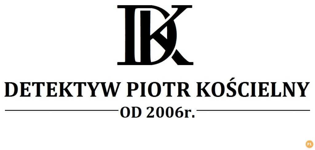Kurs detektywa Głogów, Wrocław