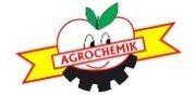 Nasiona najwyższej jakości - agrochemik.com