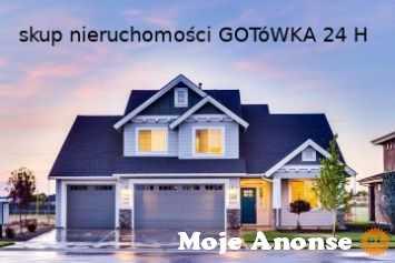 Skup nieruchomości woj.pomorskie