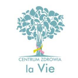 Centrum Medyczne - Klinika La Vie