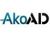 AkoSoft - AkoAD 3.0