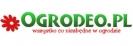 Ogrodeo.pl - darmowe Ogłoszenia Ogrodnicze