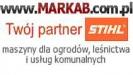 Markab Ogród