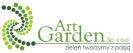 Art Garden pielęgnacja ogrodów