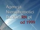 Agencja Doradca Rynku Nieruchomości Poznań