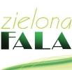 Zielona Fala s.c.
