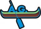 AG Agnieszka Mikołajczyk