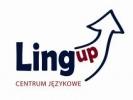 Centrum Językowe Ling Up