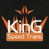 King Speed Usługi Transportowe,Przeprowadzki Katowice ii c