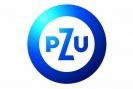 Agencja Ubezpieczeniowa PZU Wrocław