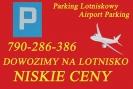 Parking-lotniskowy-gdansk