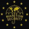 Biuro Bezpieczeństwa