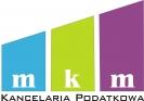 Kancelaria Podatkowa MKM sp. z o.o.