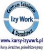 Centrum Szkolenia i Doradztwa Izy Work