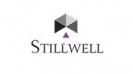 StillWell Polska Sp. z o.o.