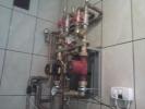 FIRMA instalacyjno,gazowa E.R-GAZ