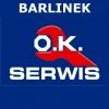 O.K. Serwis Barlinek Kasacja Pojazdów Części Używane