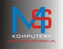 MS Komputery