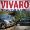 vivaro-transport
